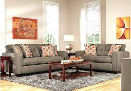Cheerful Rooms To Go Living Room Sets Leather