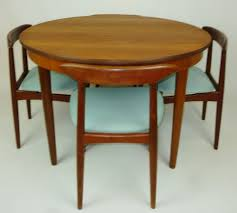 American Of Martinsville Dining Room Table by Dining Room Furniture Mid Century Modern Dining Room Furniture