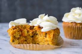 Muffin Vs Cupcake Tin Ingredients Difference Or Pan Definition