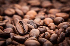 The Best Method For Making Coffee At Home