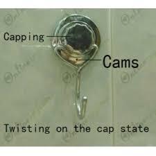 wholesale pothook mini bathroom spy hidden hanger camera china