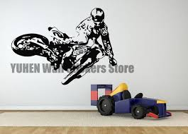 aliexpress buy removable vinyl sticker mural decal poster