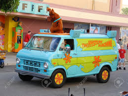 Orlando, Florida - January 14, 2007: Mystery Machine Van Parades ... Monster Jam Smashes Into Wichita For Three Weekend Shows The This Badass Female Truck Driver Does Backflips In A Scooby Doo Team Scream Trucks Wiki Fandom Powered By Wikia Ford E150 Gta San Andreas Photos Truck Tour Ignites Matthew Knight Arena Uwire Buy Planet X Mystery Machine Building Blocks Hot Wheels 2017 Monster Jam W Recrushable Car Scbydoo Mj Dog Andrews Lego World Kidsfest Louisville Ky 652016 Nicole Johnson Nabs 1st Horsepower Heels Playset And Fred Figure Toy New Truck Jeromekmoore On Deviantart Mansion Finds Robin Batman Legos With