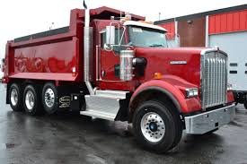 Air Conditioner Parts For Kenworth | Hephh.com Coolers, Devices ... 100 2015 Kenworth Dump Truck Used W900l 86 Home Goodman And Tractor I49 Center 2016 Wbj Central Mass Family Business Awards Ballard Freightliner Western Star Dealership Tag Ryan Chevrolet In Buffalo Minneapolis Mn St Cloud Chapdelaine Buick Gmc New Trucks Near Jordan Sales Inc Centre Parts Reymore Square Serving As A Cicero
