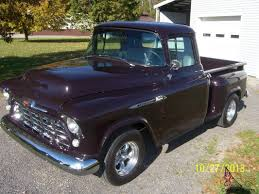1956 Chevrolet 3100 Pickup Fairway Chevrolet Truck Mega Store Las Vegas Chevy Source Used 2015 Ram 1500 Tradesman Rwd For Sale In Pauls Valley Ok Ford Ranger Show Truck 1950 Other Pickups 42 Cherry Food Suppliers And 26m Mounted Cherry Picker Platform For Sale 2000 Gmc Sonoma Sls Concord Nh Af4756b Nissan Cabstar 19 Metre Access Platform Picker Cte Z19 New 2019 Ram For Sale Near Pladelphia Pa Hill Nj S20j Mounted Smart Rental New 2018 Intertional Lt Tandem Axle Sleeper In Tn 1119 22 Xcmg Bucket 17m Man Lift V