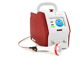 Laser Light Therapy My Zoo Animal HospitalMy Zoo Animal Hospital