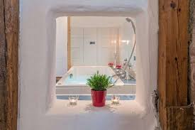 ferienhaus mit sauna ferienwohnung mit whirlpool kamin