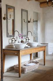 Best 20 Modern Country Bathrooms Ideas On Pinterest, Cottage ... Country Cottage Bathroom Ideas Homedignlastsite French Country Cottage Design Ideas Charm Sophiscation Orating 20 For Rustic Bathroom Decor Room Outdoor Rose Garden Curtains Summers Shower Excellent 61 Most Killer Classic Beach Style Someday I Ll Have A House Again Bath On Pinterest Mirrors Unique Mirror Decoration Tongue Groove Cladding Lake Modern Old Masimes Floor Covering Options Texture Two Smallideashedecorfrenchcountrybathroom