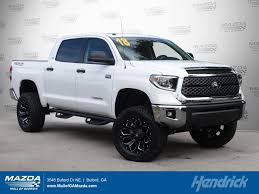 Used 2018 Toyota Tundra 4WD For Sale | Charlotte NC Used Cars Charlotte Beautiful Ford Mustang For Sale In Turn Key Of Charlotte Mint Hill Nc Dealer Dodge Ram 250 Inspirational 2500 Ben Mynatt Preowned Car Truck Suv Sales In Kannapolis Chevrolet Concord Serving Huntersville 2018 Super Duty Limited Review Lake Norman Hyundai New Near Quality Buick Gmc Roanoke Rapids Toyota Fj Cruiser Qpkb5304 Buy Here Pay Cheap North