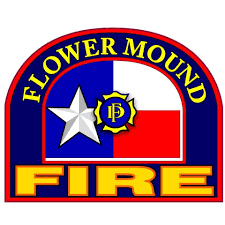 Flower Mound Fire Department