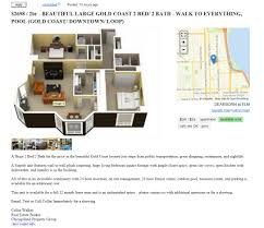 2 Bedroom Apartments Craigslist by A Flood Of Bait And Switch Apartment Ads At Craigslist U2013 Yochicago