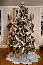 10 Noble Fir Artificial Christmas Tree by My Balsam Hill Christmas Tree Archives Page 3 Of 5 Balsam Hill