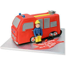 Fireman Sam And Engine Cake | Birthday Cakes | The Cake Store Amazoncom Fire Truck And Station Decoset Cake Decoration Toys Games Jacks Firetruck Birthday Cakecentralcom Engine Blue Ridge Buttercream 5 I Used An Edible Silver Airbrush Color S Flickr Fireman Sam Jupiter Truck Ina Cakes How To Cook That Youtube Ready To Ship Firefighter Theme Diaper Buttler Celebrate With Sculpted Small Scrumptions Mini Cake Dalmatian En Mi Casita 3d Fire Frazis Cakes