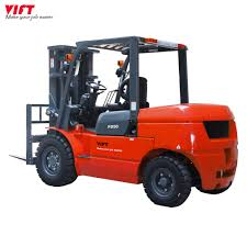 China You Clark Wholesale 🇨🇳 - Alibaba Clark C45 National Lift Truck Inc Clark Hyundai Forklift Dealer Pittsburgh Material Handling Company History Traing Aid Videos Wikipedia Europe Gmbh Cushion Gcs 25s 5000lb Forklift Lift Truck Purchasing Souring Spec Sheets Gtx 16_electric Forklift Trucks Year Of Mnftr 2018 Pre Owned Used 4000 Propane Fork 500h40g