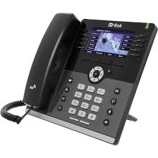 Corded VoIP TipTel Htek UC926 Hands-free, Headset Connection Col ... Cisco 7961g Cp7961g Voip Ip Business Desktop Display Telephone Cp7940g Two Button Sccp Poe Phone Headset Panasonic Kxhdv130 2line Uni4 Rj9 To Single 35mm Smartphone Headset Adapter Amazonin Mitel Telephones Ameritel Inc New No Box Plantronics Vista M22 Headset Amplifier 4359641 Voip Jabra Evolve 65 Is A Wireless Headset For Voice And Music Ligo Blog Compare Prices On Voip Call Online Shoppingbuy Low Price 8845 5line Cp8845k9 A Look At How Wireless Phones Work We Went Best Headsets Uc Compatible Plantronics Savi W740 Setup Installation Guide