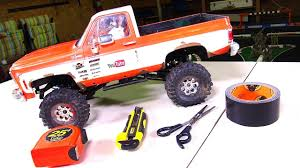 Rc Trucks Cheap 9 Best Rc Trucks A 2017 Review And Guide The Elite Drone Tamiya 110 Super Clod Buster 4wd Kit Towerhobbiescom Everybodys Scalin Pulling Truck Questions Big Squid Ford F150 Raptor 16 Scale Radio Control New Bright Led Rampage Mt V3 15 Gas Monster Toys For Boys Rc Model Off Road Rally Remote Dropshipping Remo Hobby 1631 116 Brushed Rtr 30 7 Tips Buying Your First Yea Dads Home Buy Cars Vehicles Lazadasg Tekno Mt410 Electric 4x4 Pro Tkr5603