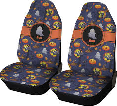 Halloween Night Car Seat Covers (Set Of Two) (Personalized) Witch Chair Cover By Ryerson Annette 21in X 26in Project Sc Rectangle Table Halloween Skull Pattern Printed Stretch For Home Ding Decor Happy Wolf Cushion Covers Trick Or Treat Candy Watercolor Pillow Cases X44cm Sofa Patio Cushions On Sale Outdoor Chaise Rocking For Halloweendiy Waterproof Pumpkinskull Prting Nkhalloween Pumpkin Throw Case Car Bed When You Cant Get Enough Us 374 26 Offhalloween Back Party Decoration Suppliesin Diy Blackpatkullcrossboneschacoverbihdayparty By Deal Hunting Diva Print Slip