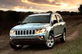 Article | Chrysler August Sales Climb 12 Percent Thanks To Jeep ... Jeep Gladiator 4door Pickup Truck Coming In 2013 Used Wrangler Unlimited Sport 4d Utility Colorado Jks9 Usa Inc News Grand Cherokee Srt8 9 May 2018 Autogespot Lite 7 Led Headlight Vs Stock On Jeep Jk Youtube 4wd 4dr Freedom Edition At Honda Willys Christmas Jeeps Pinterest Classic 1953 In Brooklyn Editorial Image Of Offroad 4x4 Custom Truck Suv Rubicon 93 Best Images On Car And 2014 With Chevrolet Silverado 1500 Work Greeley Co Fort Collins Review Ram 3500 Diesel Video The Truth About Cars
