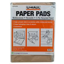 U-Haul: Paper Pads Kcdz 1077 Fm One Killed When Uhaul Crashes Into Semitruck Near Van Rental Stock Photos Images Alamy What Trucks Are Allowed On The Garden State Parkway And Where Njcom Update Bomb Techs Open Back Of Stolen Uhaul Outside Oklahoma City Driving 26 Uhaul Chevy 496 Engine Youtube About Truck Rentals Pull Into A Plus Auto Performance Supergraphics Washington Who Has The Cheapest Moving Best Image Deals Budget Truck Used To Try Break In Fresno Pharmacy