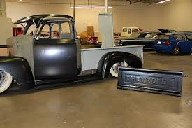 Brothers Truck Bed Parts - Need A Classic Pickup Line?