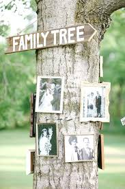 Outside Wedding Decor Best Outdoor Decorations Ideas On Garden Weddings Hanging Tree Lights And