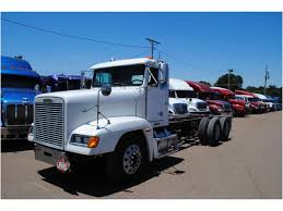 FREIGHTLINER FLD120 Trucks For Sale & Lease - New & Used Results 1-50