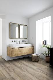 gerflor senso premium sk balade grey designbelag vinyl planken selbstklebend wger35790910