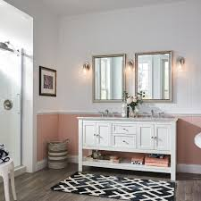 That 50s Tile With Style Tucson Homes Tucsoncom