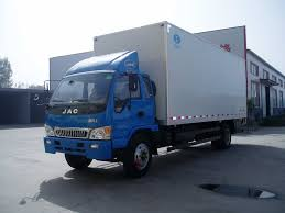 Mini Freezer Truck Shop For Sale In China (Mainland) - Shandong ... Automartlk Ungistered Recdition Mitsubishi Freezer Truck 2001 Ford F250 China Dofeng 3 Ton Refrigerator With High Quality Jac 4m2m Mini Refrigerated Truck Freezer Body For Sale View Product Details From Doyang Yalian Tools Co Ltd On Soac Portable Mute Design Dualcore Mini Auto Fridge Home Travel Car Registered Used Other Desk At 2015 Volkswagen Caddy Maxi 16 Tdi Van Isuzu Elf Freezer Truck 2012 In Japan Yokohama Kingston St Products Jack Frost Freezers Jac Refrigerated Body For Sale Buy Truckjac Promotional Food Truckbest Trailer Salechina Food Cart Used 2007 Intertional 4300 Reefer For Sale In New Jersey