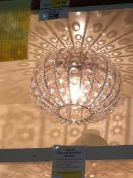 aesthetic battery powered kitchen pendant lights with decorative