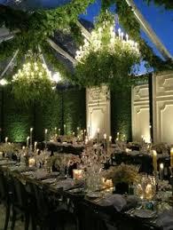 Tented Garden Wedding Lebaneseweddings Inspiration