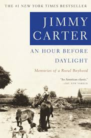 An Hour Before Daylight | Book By Jimmy Carter | Official Publisher ... Amazing Tractor Pulling Engine Explosion Blown Daring Fireball Lifted Trucks Problems And Solutions Auto Attitude Nj Drew Pomeranz Red Sox Shut Down Indians Mlbcom How To Check If A Ball Joint Is Bad Youtube 2500 Gmc Truck Pull Gone Subplan 1 Distribution Psmm Boa Semi Pull Gone Bad 2014 Great Frederick Fair Untitled