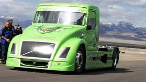 The Worlds Fastest Truck - Save Our Oceans Worlds Faest Electric Truck Nissan Titan Wins 2017 Pickup Truck Of The Year Ptoty17 The 2400 Hp Volvo Iron Knight Is Faest Big Muscle Trucks Here Are 7 Pickups Alltime Driving Watch Trailer For Car Netflixs Supercar Show To Take Diesels On Planet Nhrda World Finals Day 2 This V16powered Semi Is Thing At Bonneville Of Trucks In