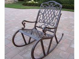 15 Collection Of Wrought Iron Patio Rocking Chairs Agha Rocking Chair Outdoor Interiors Magnificent Wrought Iron Chairs Vintage Garden Table Black Leather Chaise Lounge Modern Fniture Living Wood And Amazonin Home Kitchen Victorian Peacock Lawn Patio Set Best Images About On 15 Collection Of 4 French Folding Metal Teak Seat Bistro Amazoncom Bs Antique Bronze Scoll Ornate Cast In Worsbrough South Yorkshire Gumtree Surprising Bedroom House Winsome