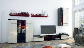 1001 ideen für wohnwand selber bauen mit anleitungen