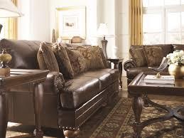 Milari Sofa And Loveseat by Furniture Ashley Couch And Loveseat Ashley Couches Ashley