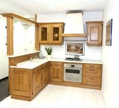 meuble cuisine en chene meuble cuisine en chene cuisine en chene meuble de cuisine chene