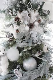 Totally In Love With This Woodland Creatures Dream Tree So Fun For The Kids