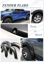 Pocket Style Fender Flares 07-13 Chevy Silverado 150007-14 Silverado ... Bushwacker Chevy Silverado 2004 Pocket Style Matte Black Fender For 9907 Silveradogmc Sierra Pickup 4pc Set Pockriveted Lund Rxrivet Flares 1415 1500 Rough Country Wrivets For 62018 Chevrolet Boltriveted 42018 Green With Dna Motoring 9906 Gmc Factory 4095602 Flare Oestyle Set Intertional Bushwacker Products F Rivet 59 Bed Length