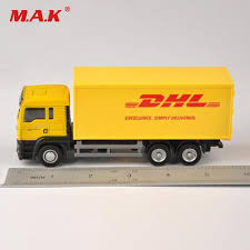 1:64 Scale Model Car Diecast Truck Express DHL Truck Model Yellow ... Dhl Truck Editorial Stock Image Image Of Back Nobody 50192604 Scania Becoming Main Supplier To In Europe Group Diecast Alloy Metal Car Big Container Truck 150 Scale Express Service Fast 75399969 Truck Skin For Daf Xf105 130 Euro Simulator 2 Mods Delivery Dusk Photo Bigstock 164 Model Yellow Iveco Cargo Parked Yellow Delivery Shipping Side Angle Frankfurt