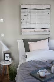 neue wände braucht das land unser neues schlafzimmer