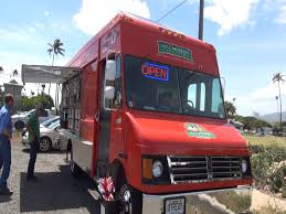 Maui Now : Gourmet Grab & Go At Maui Fresh Streatery Hawaii Usa Full Year 2015 Toyota Tacoma Upholds Cadeslong Top Ten Taco Trucks On Maui Tacotrucksonevycorner Time Sign Stock Photos Images Alamy Fruit For Sale On Kihei Auto Sales Used Cars Repair And Service Blue Petealex Gomes Trucking Heavy Fish Taco Food Truck Near A Beach In Best Truck Resource Obsver Dude Wheres My Car Tavares Pinterest Food Editorial Image Image Of Lapa 44998105