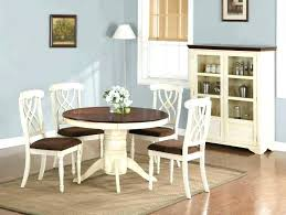 Dining Room Bench Cushions Kitchen Table Chairs For Sale