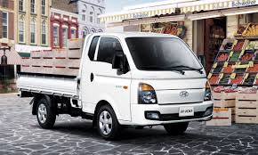 Hyundai | Porter Pickup Quietly Becomes Korea's Top-Selling LV ... Korean Used Car 2013 Kia Bongo Iii Truck Double Cab 4wd Bus Costa Rica 2004 Old Parked Cars Vancouver 1990 Mazda Truck Filethe Rearview Of 4th Generation As Delivery Nicaragua 2005 Nga Para Ya Kia Used Truck Mazda Bongo 1ton Shine Motors 1000kg4wd Japanese Vehicles Exporter Tomisho Used 2007 May White For Sale Vehicle No Za61264 Pickup Design Interior Exterior Innermobil Vin Skf2l101530