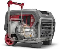 🥇Portable Gas Generators - WE FOUND THE BEST DEALS ONLINE!