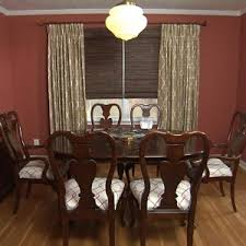 Window Dining Room With Dining Set And Table Scape Also 3 Day
