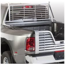 Husky Liners Truck Cab Protector Headache Racks For Chevrolet Pick-up  Truck, Chevrolet Silverado And Others, OEM REF#22450 Hdx Heavy Duty Truck Cab Protector Headache Rack Wesnautotivecom Weather Guard 19135 Ford Toyota Mounting Kit 10595201 Racks Ca 1904502 Protectors Us 1906302 1905002 Serviceutility Bodies The Dexter Company Brack 30111 Guards Cap World Inc In Trucks Accsories Landscape Truck Body South Jersey