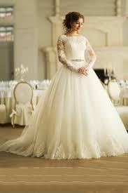 best lace sleeve wedding dress ideas on pinterest long wedding