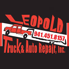 Leopold Truck & Auto Repair Inc. - Home | Facebook Amazoncom Sadie 9781250105714 Courtney Summers Books Suburbs Top List Of Best Places To Buy A Forever Home Watch This 1000hp Red Bull Rally Truck Blast Up The Gwood 2nd Annual Tohatruck Skips Waswater Services Leopold Auto Repair Inc Facebook Benefit Car And Show For Halowell Web Exclusive Ranger Fx4 Special Edition Patterson Ford Heidelberg Us Marine Corps Sgt Tyler Cooper Legendary Automotive Service Llc For Cars Trucks Suvs And Trailers Courtney Truck Service