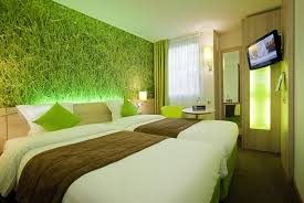 chambre ibis style hotel ibis fontenay fontenay sous bois booking com